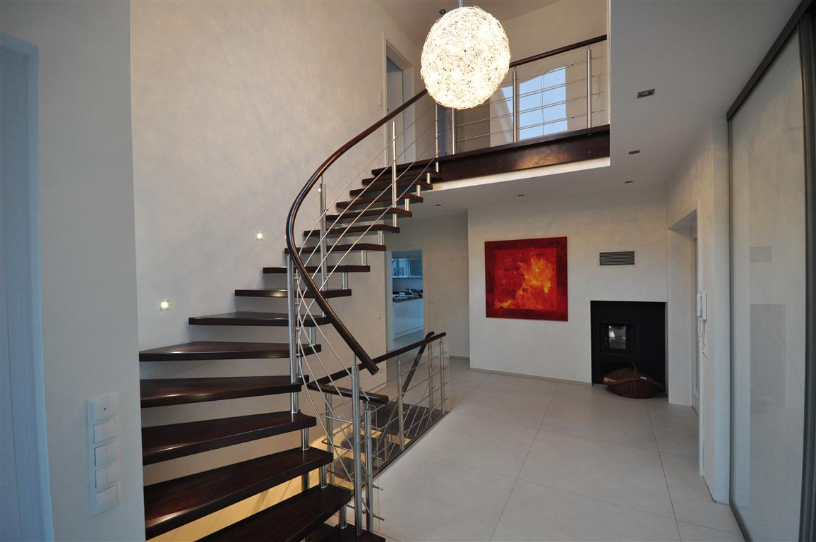 faltwerktreppe trend treppen mit uns geht es richtig hoch und runter. Black Bedroom Furniture Sets. Home Design Ideas