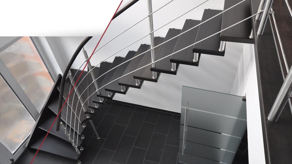 startseite trend treppen mit uns geht es richtig hoch und runter. Black Bedroom Furniture Sets. Home Design Ideas