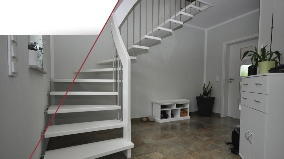 Farbgestaltung Wohnzimmer Altbau: Räume [schÃu2013ner Wohnen .